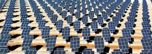 Industrial-solar-project