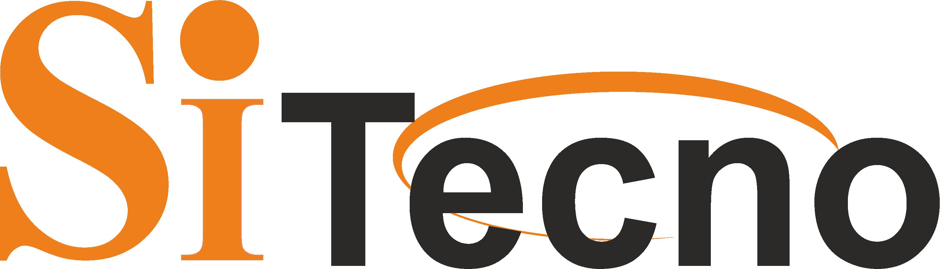 www.SitecnoSolar.com