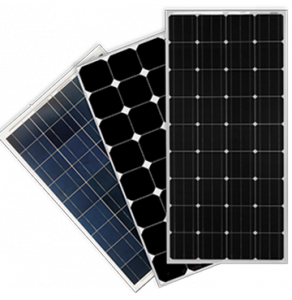 Placas solares Sitecno