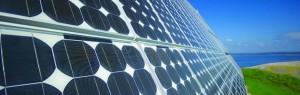 placas-solares sitecno
