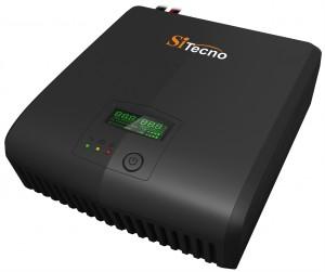 SITECNO-2