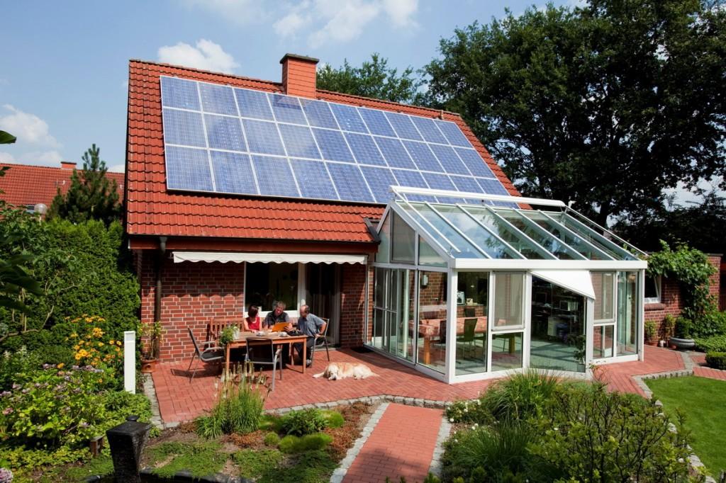SolarWorld2