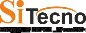 logo-sitecno