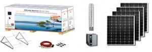 water pump sitecnosolar
