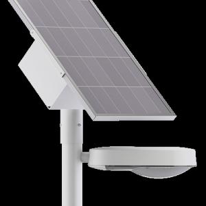 atp_iluminacion_lighting_solar_enur_l_400x400px_ce_blanco
