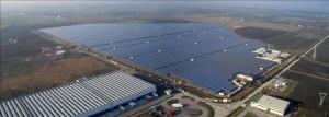sitecno solar park