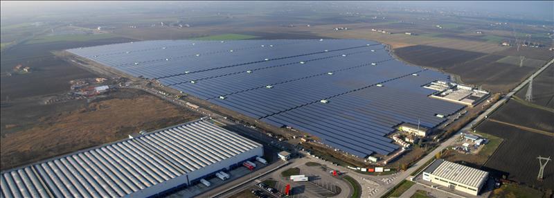 sitecno-solar-park